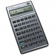 HP 17bII+ Finansräknare