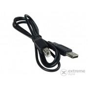 Hama kabel za printer USB A-B 1.8m
