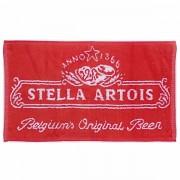 Barhandduk Stella Artois