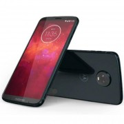 Motorola Moto Z3 Play 4gb 64gb 6'' Camara Dual LIBERADO - Gris
