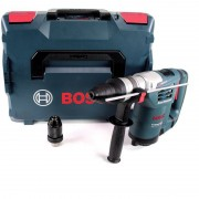 Bosch GBH 4-32 DFR Professional Martillo perforador con SDS-Plus 900 W