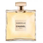 Chanel Gabrielle 100ml woda perfumowana [W]
