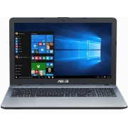 Asus X541NA-GQ212T - Laptop - 15.6 Inch