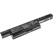 Baterie laptop OEM ALAS54-44 4400 mAh 6 celule pentru Asus A93 K93 X93 A32-K93
