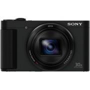 Digitalni foto-aparat Sony DSC-HX90