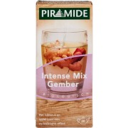 Piramide Intense Mix Gember
