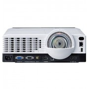 "Ricoh PJ WX4241N Video Proyector (3300 lúmenes ANSI, DLP, WXGA (1280x800), 13000:1, 16:10, 1524 10160 mm (60 400""))"