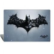 Batman HD Laptop Skin 15.6 - High Quality 3M Vinyl