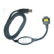 Kabel USB - O2 XDA