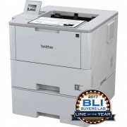 Brother HL-L6400DWT A4 Laserprinter