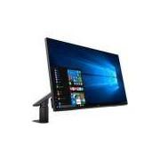Monitor para PC QHD Dell LCD Widescreen 27 - UltraSharp U2717DA InfinityEdge