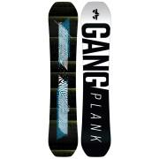 Placa snowboard Rome Gang Plank 158 2018