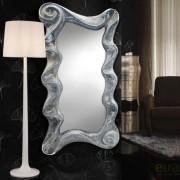 Oglinda decorativa dim.220x110cm Gaudi 301231