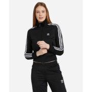 Adidas Firebird W Felpa Donna