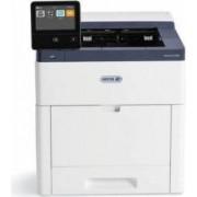 Imprimanta Laser Color XEROX VERSALINK C500DN Duplex A4