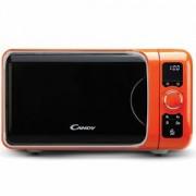 0301010206 - Mikrovalna pećnica Candy EGO G25DCO