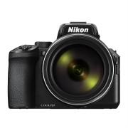 Nikon Coolpix P950 zwart