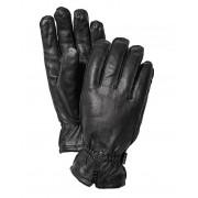 Hestra Gaucho Glove Jack Black
