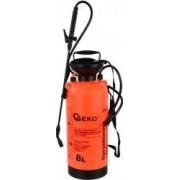 Pompa de stropit/ Vermorel manual 8 litri GEKO G73238