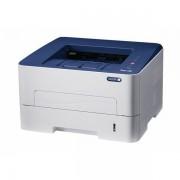 PRN MLJ XEROX Phaser 3260V/DI WiFi 3260V_DI
