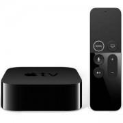 Мултимедиен плеър Apple TV 4K 32GB, MQD22MP/A