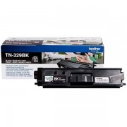 Brother TN-329BK toner negro