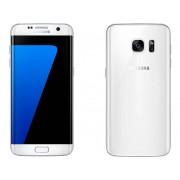 Samsung SM-G935FZ Galaxy S7 Edge LTE 32GB - Bianco