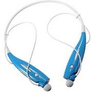 HBS-730 Bluetooth Headset