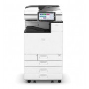 Ricoh im c 2000 Stampante Multifunzione Laser a Colori 20ppm
