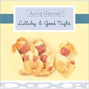 Lullaby and Good Night/Anne Geddes