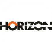 Televizor Horizon LED 32 Inch 32HL7321H HD