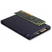 Micron Enterprise SSD 5100 PRO 240GB SATA 2.5' TCG Disabled 5 Year Warranty