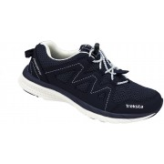 Treksta Wave Low Sneaker, Dark Navy 29