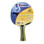 Paleta tenis de masa ping-pong HOTDRIVE - SPONETA
