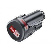 Acumulator Bosch Power4All PBA 12V
