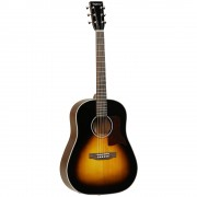 Tanglewood - TW40 SDVS Acoustic Guitar