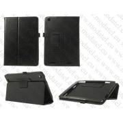 """Acer Iconia Tab A1-830 кожен калъф """"BUSINESS Style"""""""