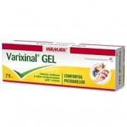 Varixinal gel x 75 ml Walmark