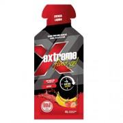 Extreme Fluid Gel 40g