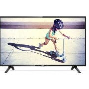 Televizor Philips 32PHT4112/12, LED, HD, 80cm