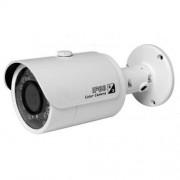 Camera de exterior Dahua IPC-HFW1300S