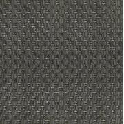 Garden Impressions Portmany buitenkleed 120x170 cm - antraciet