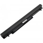Baterie laptop Asus model A31-K56, A32-K56, A41-K56, A42-K56