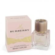 My Burberry Blush Eau De Parfum Spray By Burberry 1 oz Eau De Parfum Spray