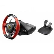 Ferrari 458 Spider Xbox One