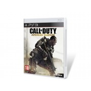 ACTIVISION PS3 Call of Duty: Advanced Warfare