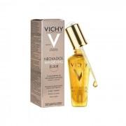Vichy Neovadiol Magistral Elixir Concentrato Oli Nutrienti Anti-Età (30ml)