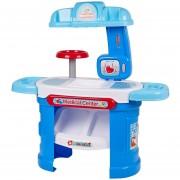 Set maleta doctor para niños Gonline