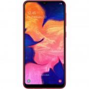 Smartphone Samsung Galaxy A10 A105FD 32GB 2GB RAM Dual Sim 4G Red