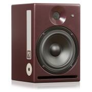 PSI Audio A14M Studio Monitor de Campo Cercano de Gran Resolución